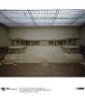 Der Große Altar von Pergamon