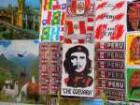 Lima - Che Guevara Poster