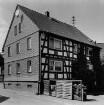 Alsfeld, Holzburger Straße 3