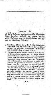 Repertorium des gesammten positiven Rechts der Deutschen : besonders für practische Rechtsgelehrte. 9