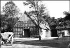 Havelse, Im Alten Dorfe Nr. 10