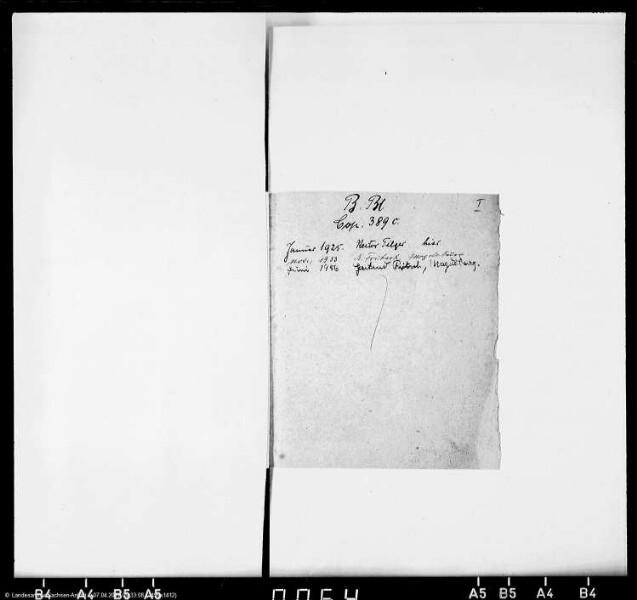 Kirchenbuch der Kirche in Rothensee (Tauf-, Trau- und Totenregister)