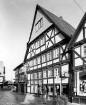 Alsfeld, Mainzer Tor 4, Mainzer Tor 6