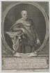 Bildnis des Vespasian