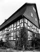 Alsfeld, Am Oberhof 3
