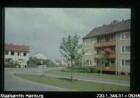 Siedlung Berner Au