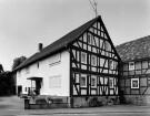 Alsfeld, Berfaer Straße 29