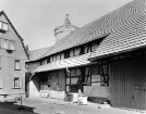 Alsfeld, Steinborngasse 41A