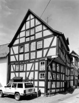 Steinborngasse 15