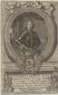 Bildnis des Fridericus III.