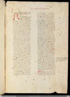 Johannes de Lignano - Bartolus de Saxoferrato - Singularia Baldi - Consilia Ludowici Pontani