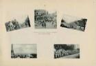 IV. Einzug der deutschen Truppen in Shanghai am 6. September 1900