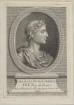 Bildnis des Charles IV de France