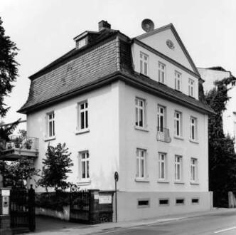 Alicestraße 15