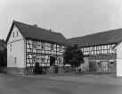Alsfeld, Vorstadt 4