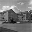 Osterbergschule