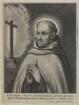 Bildnis des Ioannes a Crvce