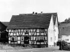 Alsfeld, Grebenauer Straße 4