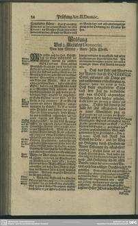 Prüfung Des 3. Artickels Democriti. Von dem Mittler-Amte Jesu Christi