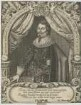 Bildnis des Ludovicus ab Hörnigk