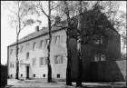 Havelse, Nordenkamp Nr. 13