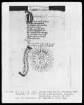 Heinrich von Laufenberg, Regimen sanitatis, deutsch — Sternbild Zwillinge, Folio 27verso