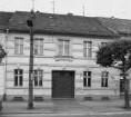Neuruppin, Rudolf-Breitscheid-Straße 14