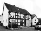 Alsfeld, Drehgasse 10