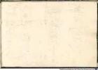 Nachlass von Leo von Klenze (1784 - 1864) - BSB Klenzeana. II.3, Skizzenbuch Österreich, Italien, Griechenland - BSB Klenzeana II.3