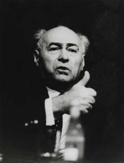Imre Dobozy
