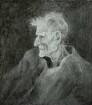Wilhelm Rudolph