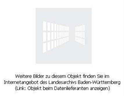 Fotos der Universitätskliniken Freiburg