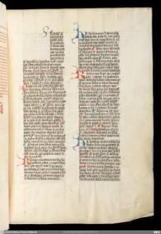 Historische Texte