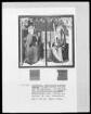 Seligenstädter Altar — Petrus und Paulus