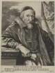 Bildnis des Wenceslavs Coeberger