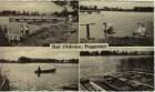 Sammelansicht: Badeanstalt Poggensee