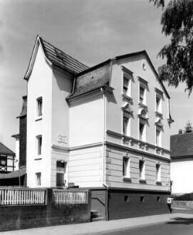 Altenburger Straße 43