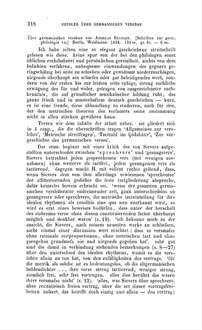 Heusler, Andreas: Über germanischen versbau