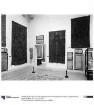 Aufstellung des Museums für Islamische Kunst im Pergamonmuseum, Türkischen Saal, Raum 15