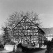 Alsfeld, Neuhattendorfer Straße 2