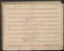 6 Lieder aus Heines Heimkehr - BSB Mus.ms. 6383