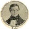 Beriot, Charles