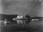 Eisberg (Grönlandexpedition 1891-1893)