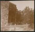 Nachlass von Therese von Bayern (1850-1925) – BSB Thereseana. 59.c, Therese von Bayern (1850-1925), Nachlass: Städte- und Landschaftsbilder aus Griechenland und Italien, ohne Jahr - BSB Thereseana 59.c