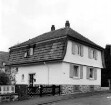 Alsfeld, Tilemann-Schnabel-Straße 42