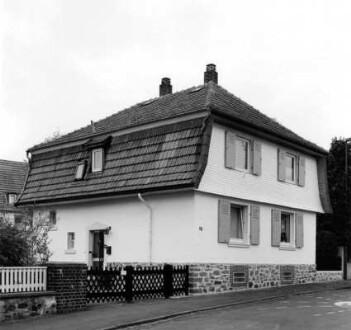 Tilemann-Schnabel-Straße 42