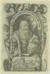 Bildnis des Albertvs Boiarum