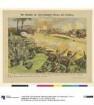 Die Kämpfe der österreichischen Armee um Lemberg vom 7. bis 11. September 1914