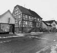 Höchst, Mümling-Grumbacher Straße 24, Mümling-Grumbacher Straße 26