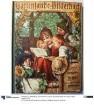 Gartenlaube–Bilderbuch, der deutschen Jugend gewidmet